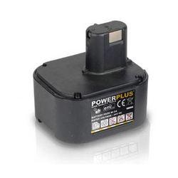 Batterie pour perceuse visseuse