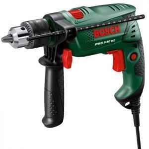 Bosch Easy PSB 530 RE