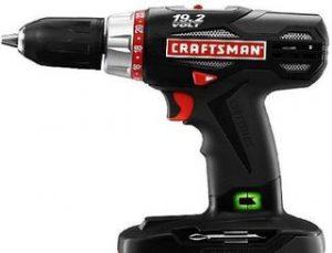 Craftsman C3